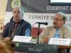 Türkiye'de Felsefenin Geleneği ve Geleceği