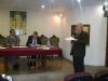 İbn Rüşd'de İman ve Akıl Bildirisi'ni Sunarken