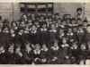Biga Sakarya İlkokulu 4. Sınıf Fotoğrafı