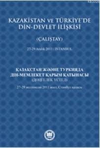 kazakistan çalıştayı kapak