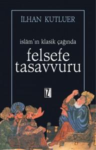 160 FelsefeTASAVVURU-3bs